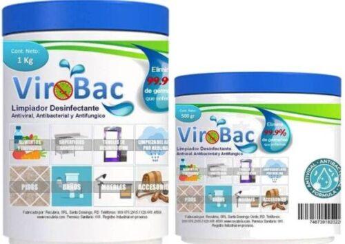 Virobac
